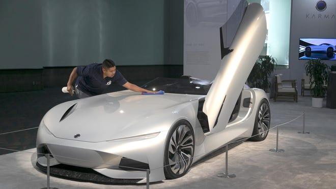 Black Friday Car Deals 2019 Lexus General Motors Vie For