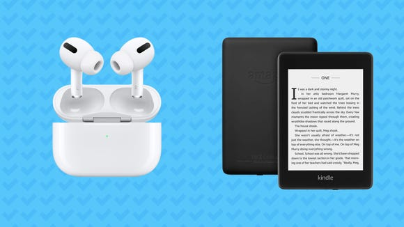Amazon Early Black Friday 5 Incredible Products At Their Lowest