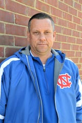 Trae Embry, Neshoba Central, Coach of the Year