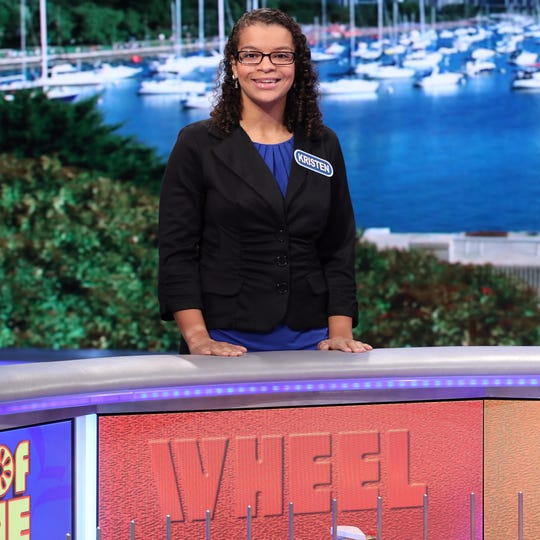 Kristen Shaw, a Wheel of Fortune contestant who missed out on a trip to Nashville due to a technicality, has been given a new travel package by local hospitality companies.