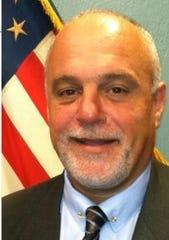 Phillip Naumoff