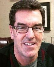 Dr. Robert Barkett, Jr.