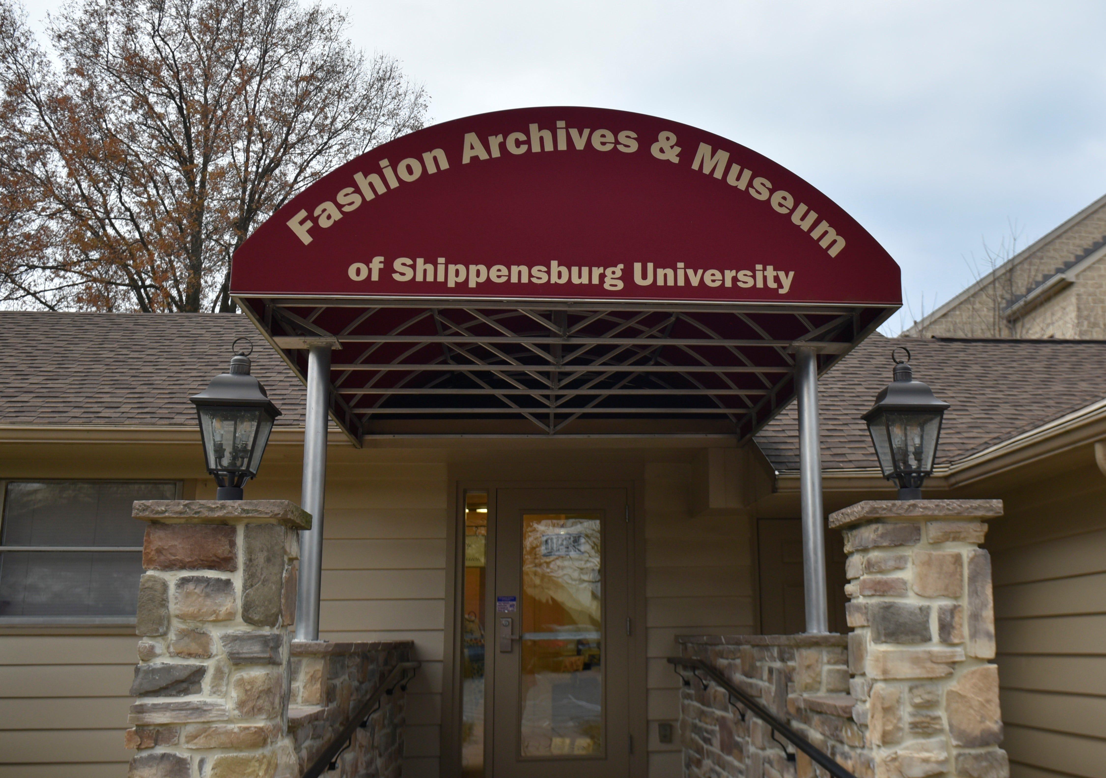 Shippensburg universitet dating