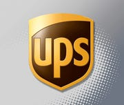 United Parcel Service Inc. is expanding its hires of drivers using their own vehicles to help with the avalanche of holiday deliveries