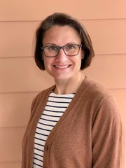 Anne Moore is a board member for the Barbara Stone Foundation, a non-profit organization focused on supporting visionary and creative programs and initiatives for individuals with disabilities in Greenville County.