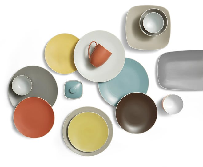 From home decor to serveware and kitchenware, Nambé's timeless designs can make your day feel a little less dreary and a little more luxurious.