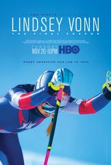 Lindsey Vonn: The Final Season premieres November 26th at 10pm ET/PT on HBO, HBO Go and HBO Now, and is available on HBO OnDemand November 27th.
