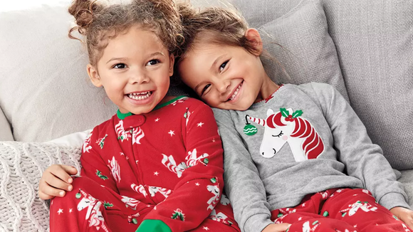 Cyber Monday 2019 The Best Deals On Carter S And Oshkosh Clothing