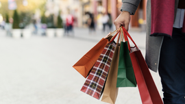 Goodbye, Black Fridaydoorbusters: What to expect