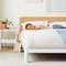 The best Black Friday mattress deals