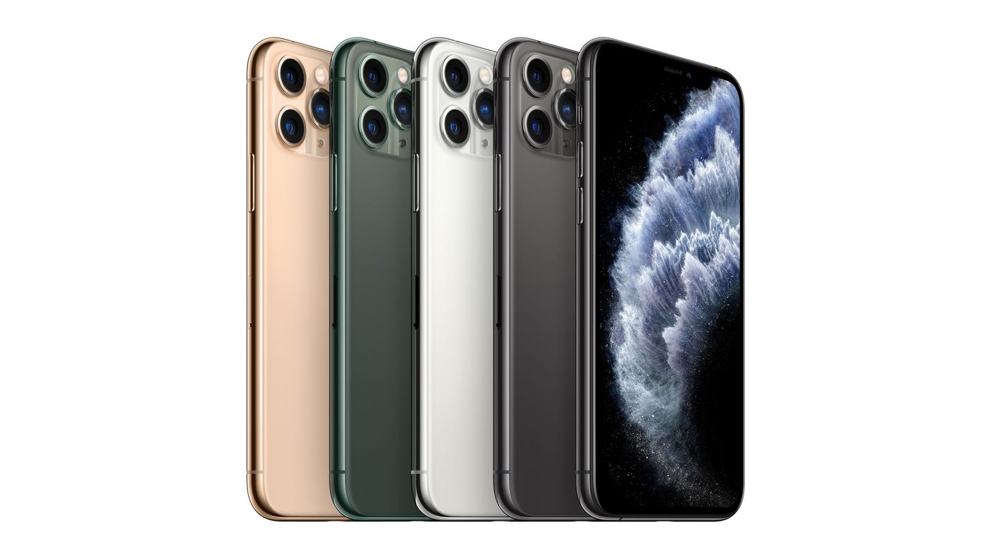 Black Friday 2019 The Best Early Iphone Deals You Can Get Right Now