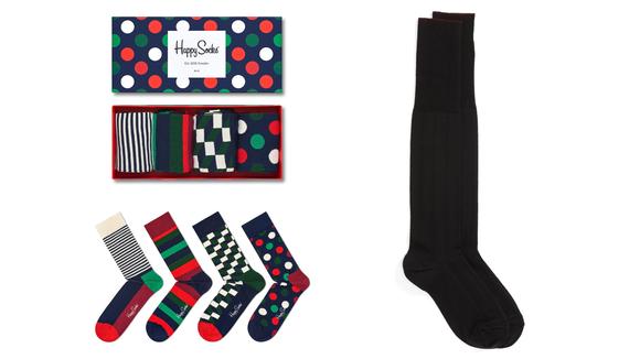 Best Nordstrom gifts: Men's Socks
