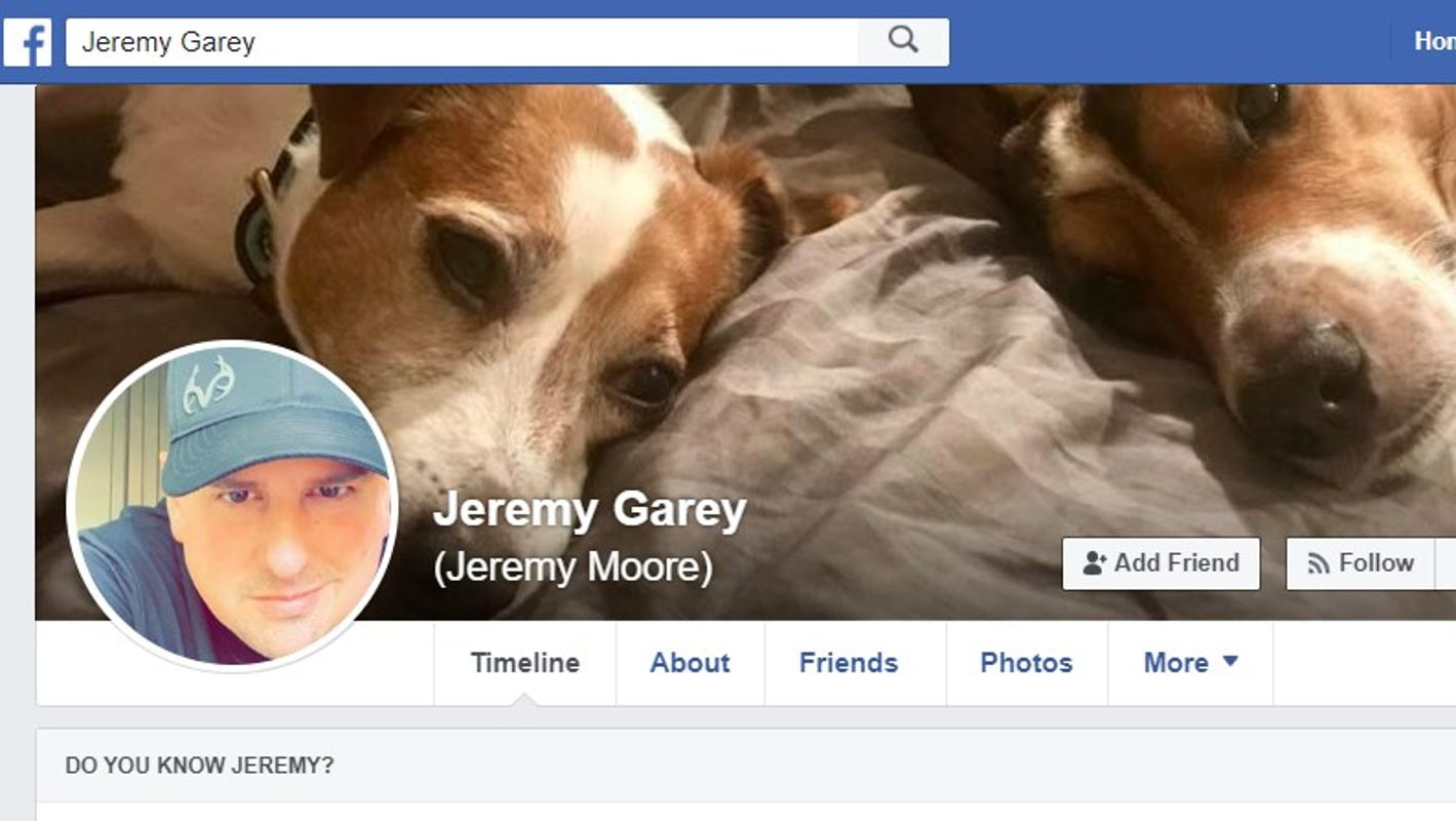 Animal Porn With A Man child porn case against jeremy garey involves teen coworker