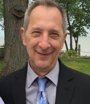 Richard Straka