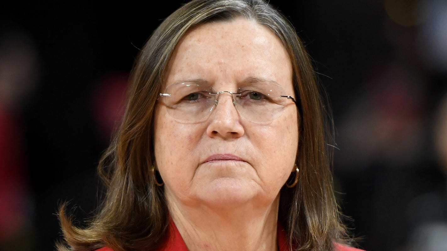 Fever coach Marianne Stanley on George Floyd death: 'Now is the time for real change'