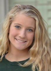 Lauren Starcke