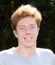Seth Anderson