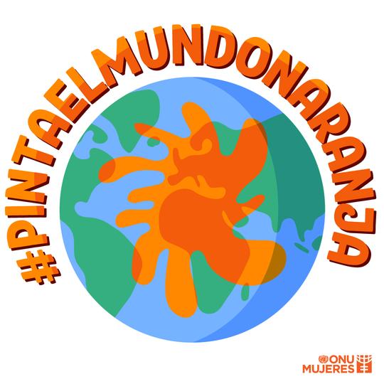El 25 de noviembre se conmemora el Día Internacional para la Erradicación de la Violencia contra las Mujeres.