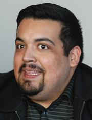 Eduardo Sainz, director estatal de Mi Familia Vota en Arizona.