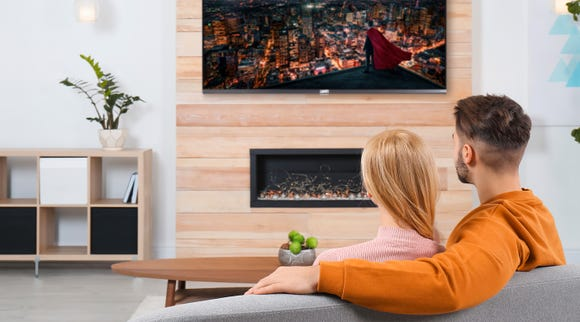 Black Friday 2019: Best TV Black Friday deals