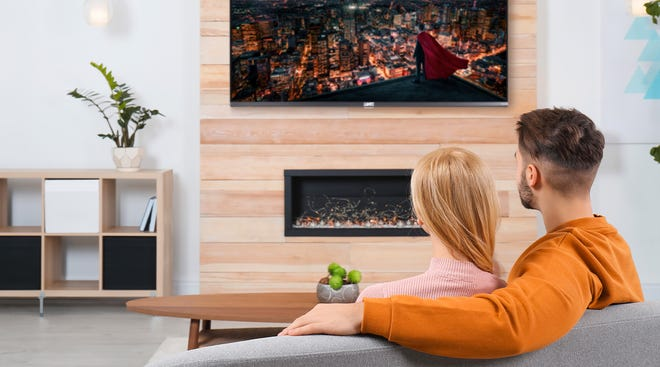 Black Friday 2019: Best TV Black Friday deals