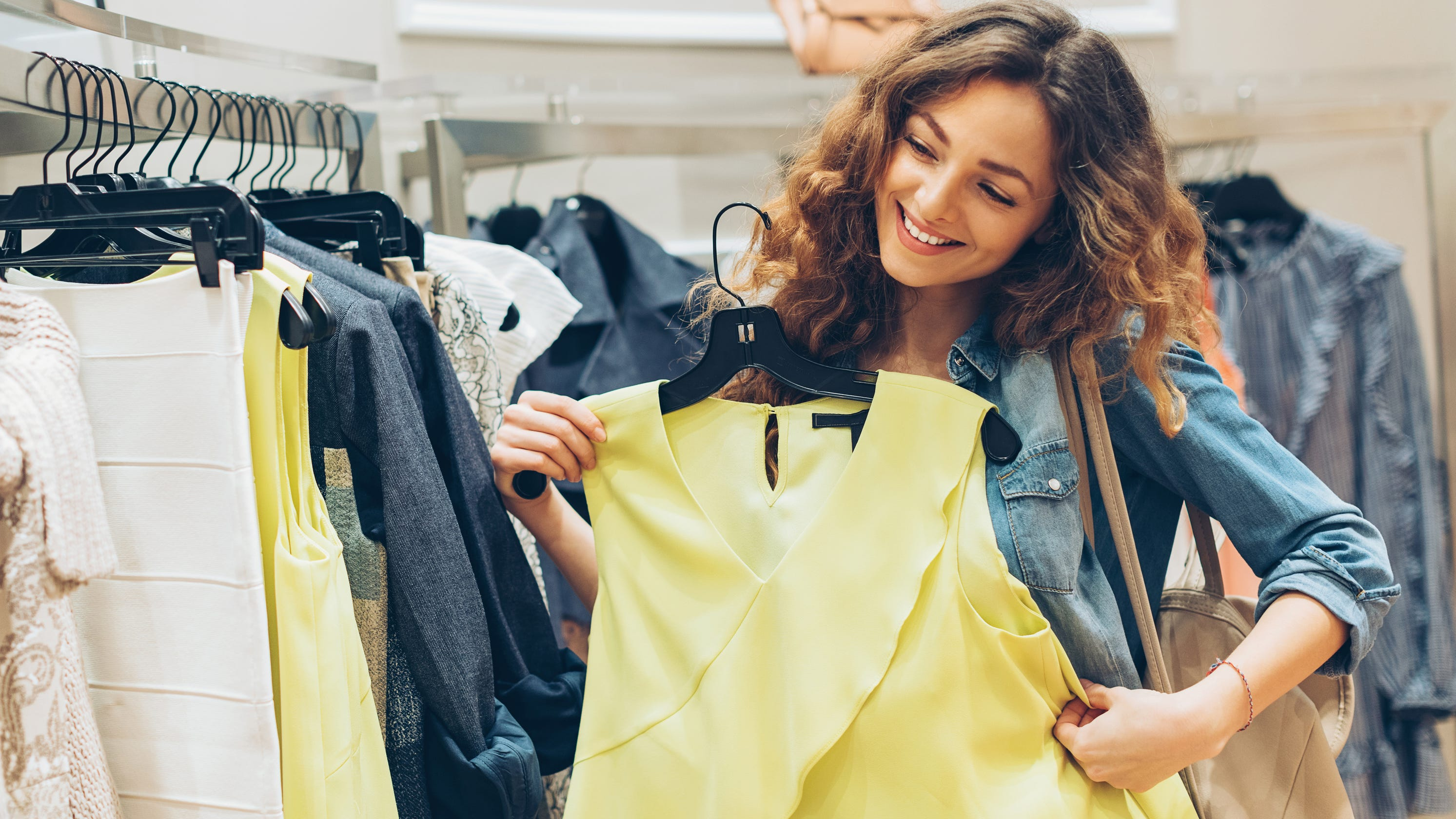 Black Friday 2019 Sales Best Clothing And Fashion Weekend Deals At Nordstrom Madewell And More