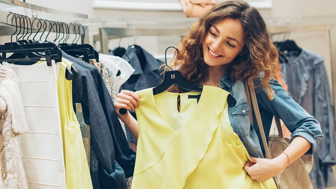 Black Friday 2019: The best deals on clothes you can still get