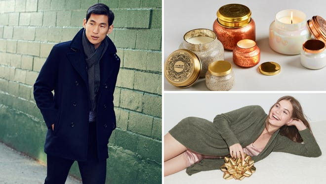 40 Best Nordstrom Gifts 2019 Amazing Gift Ideas For Women Men And Home