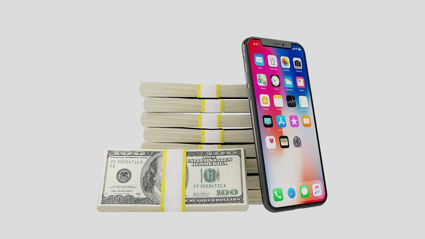 Black Friday 2019 Best Iphone Black Friday Deals