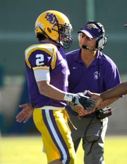 Reporter-News photo by Thomas Metthe