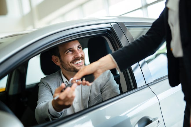 Whether you're shopping for your first car, considering an upgrade to an SUV or truck or are interested in finding a certified pre-owned luxury car, buying a vehicle from Willis Automotive is the way to go.