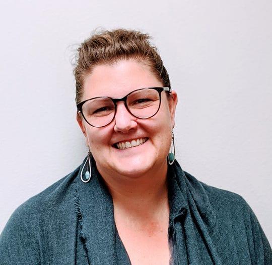 Trisha Gardner