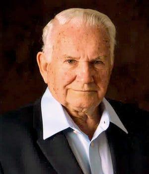 Jack Davis  85th Birthday
