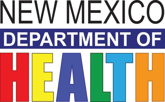 New Mexico Dept. of Health