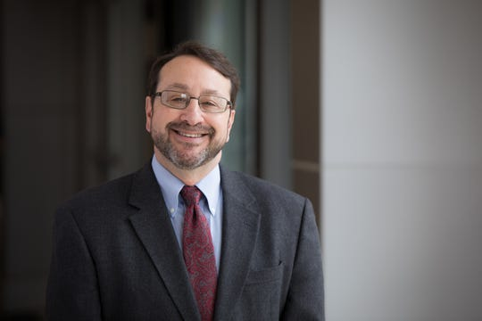 Barry S. Zingman, MD, has been the Medical Director of the AIDS Center at Montefiore since 2003, following his service as Medical Director of the Center for Positive Living/Infectious Diseases Clinic, part of the AIDS Center, for five years.