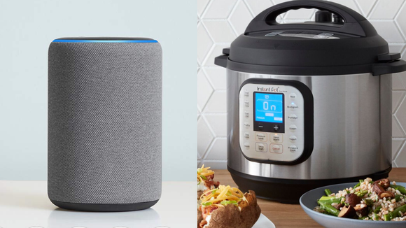 The 20 best gifts you can get for under $100