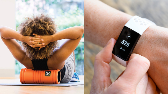 The best health and fitness gifts 2019