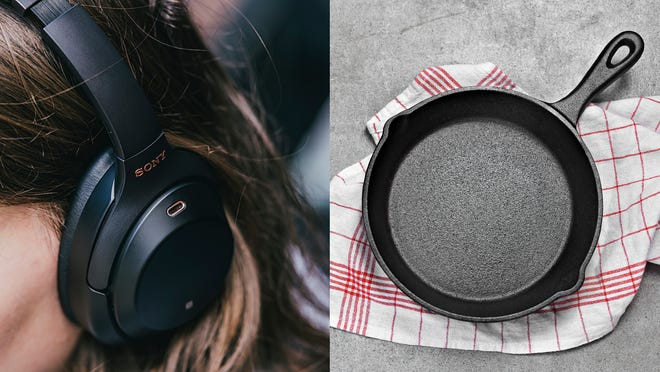 25 awesome gift ideas your boyfriend will love