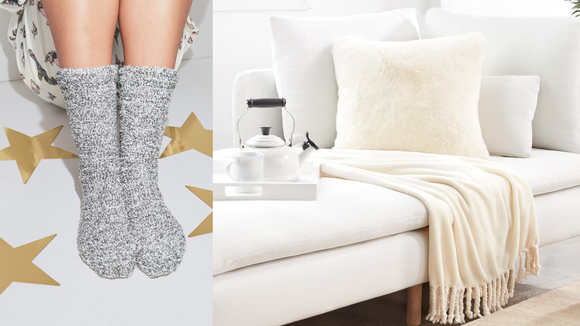 20 great gifts you can get at Nordstrom under $100