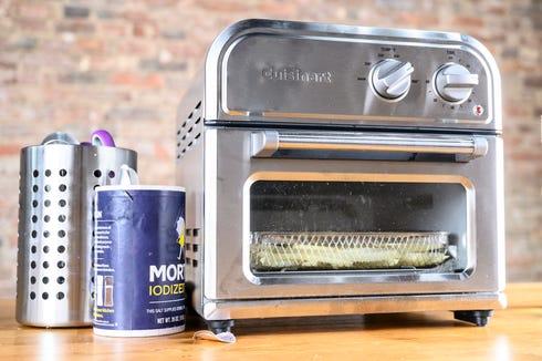 Best gifts under $100 of 2019: Cuisinart Air Fryer