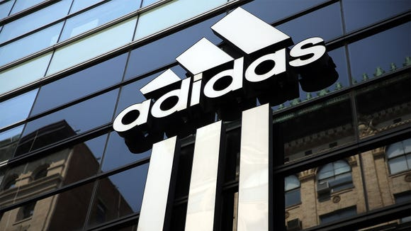 Cyber Monday 2019: The best Adidas deals you can get right now