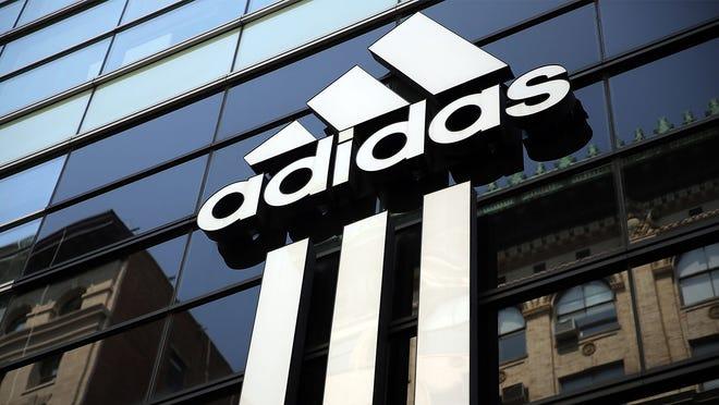 Black Friday 2019: Best Adidas Black Friday deals