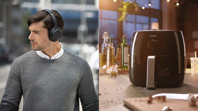 The best gifts for him 2019