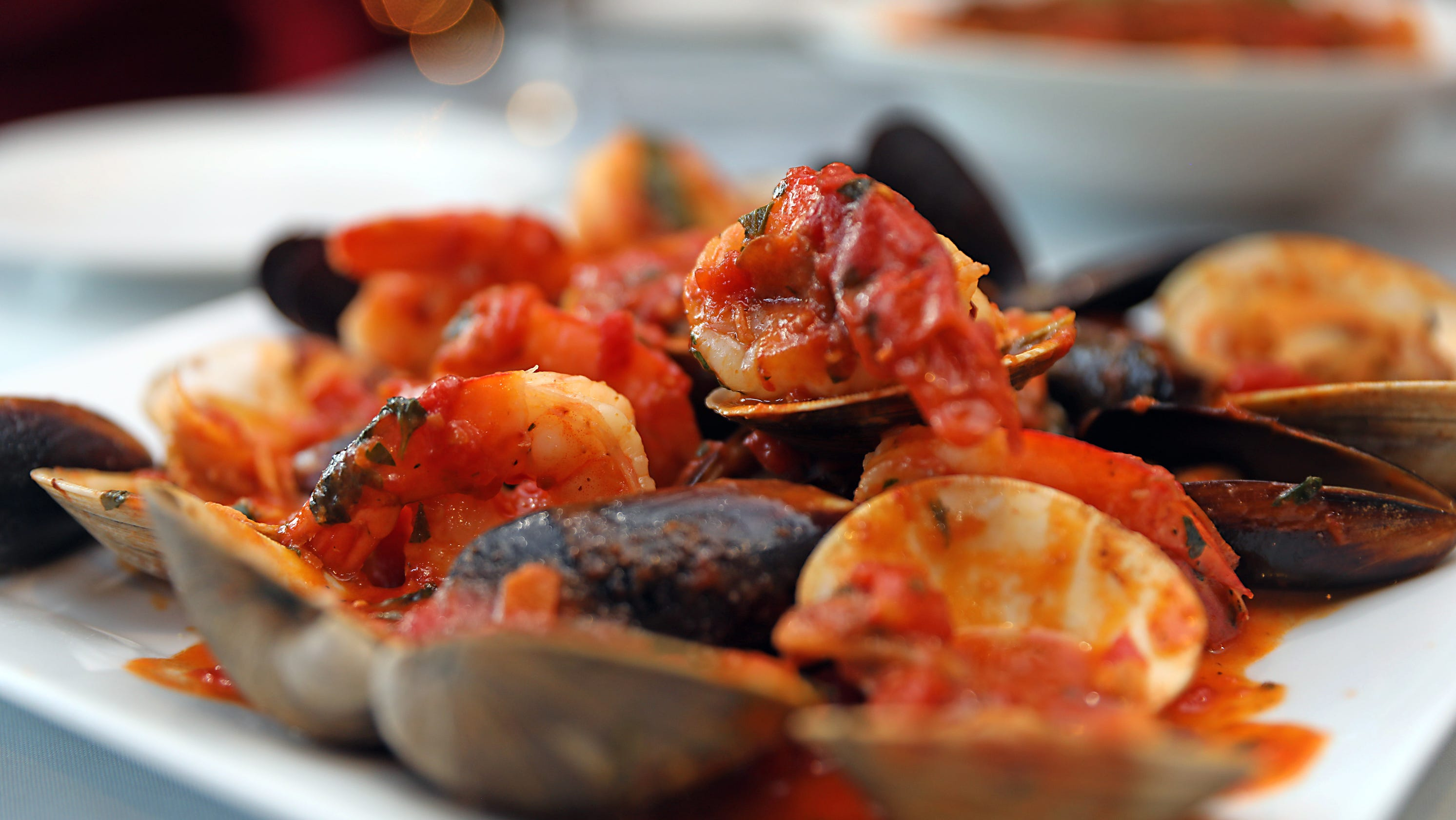 Comment Ranger Ma Cuisine yonkers is tops when it comes to italian cuisine says an