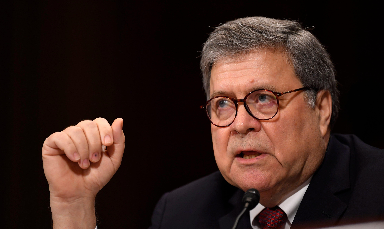 Supreme Court refuses to block lower court order demanding action against coronavirus at Ohio prison
