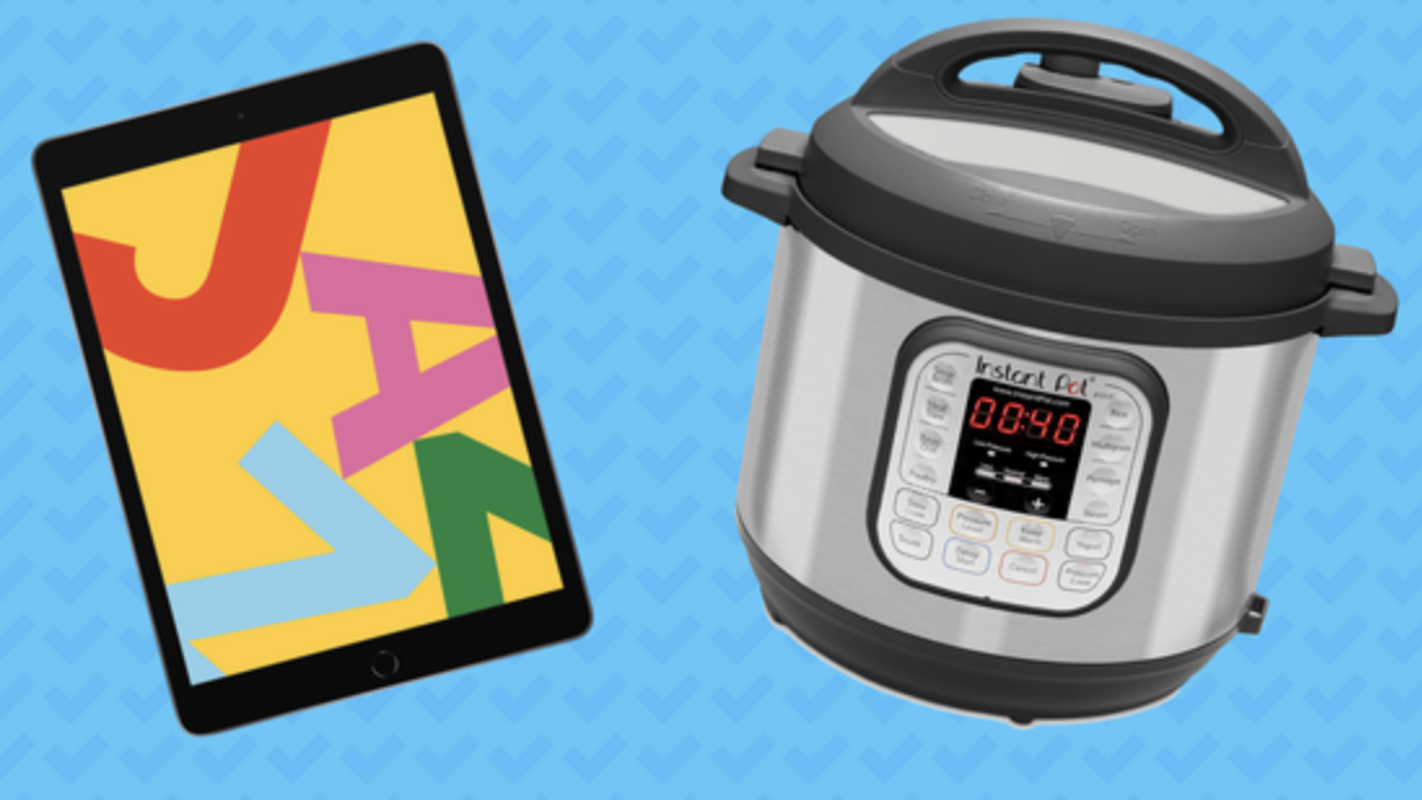 The 117 Best Black Friday deals you can get at Walmart now