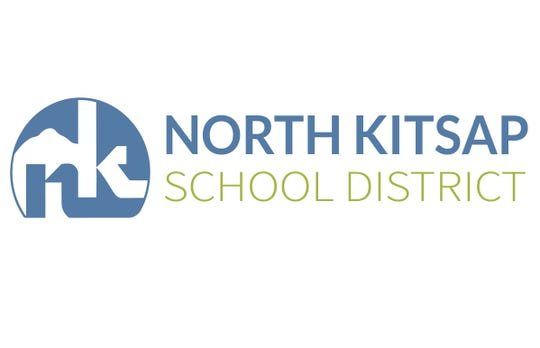North Kitsap School District