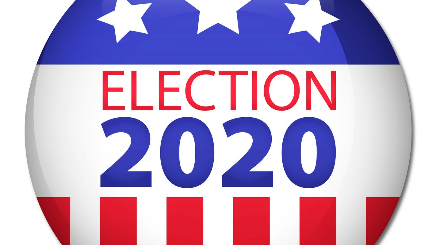 Image result for election 2020