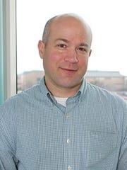 Dr. Jason Pizzola