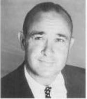 Don Veller
